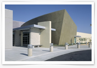 Kaiser Palmdale Medical Office Building